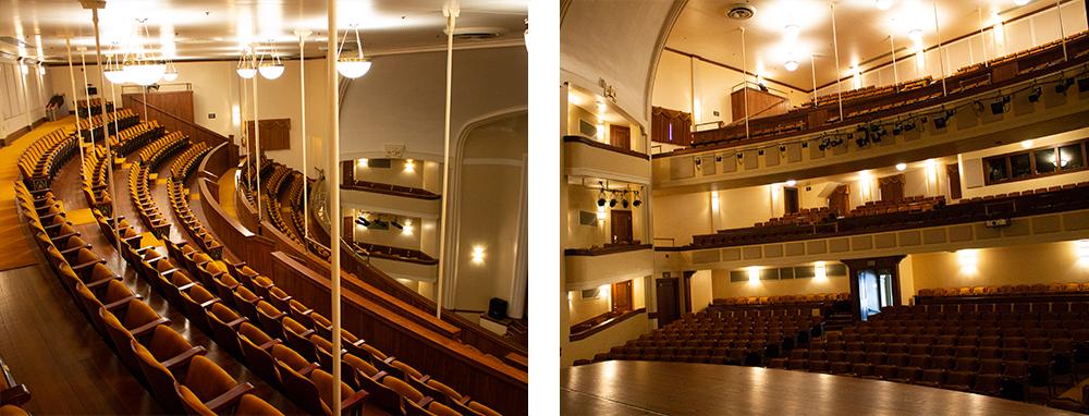 Municipal Auditorium2